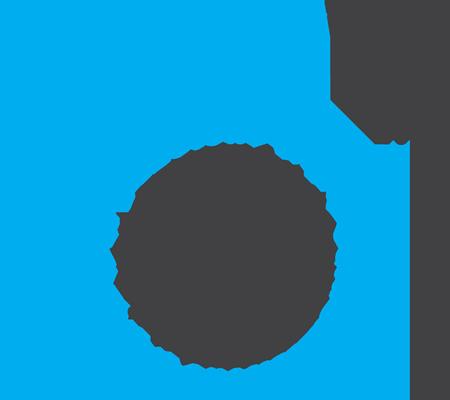 March 5 7 2015 Region Ix Men S Basketball Tournament
