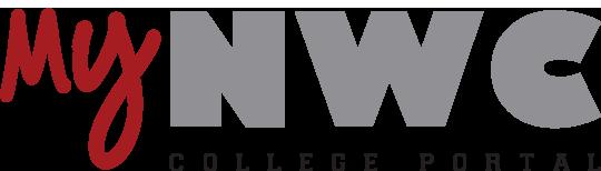 MyNWC College Portal