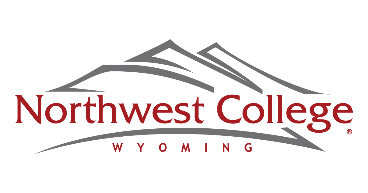 Home :: Northwest College :: Powell, Wyoming Colledge Logos Usa Map on