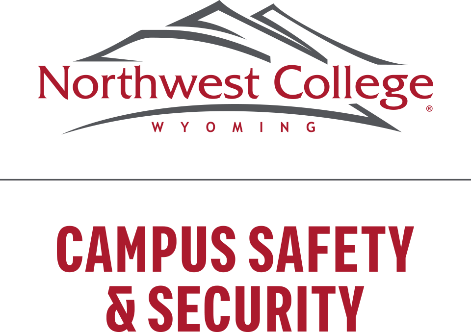 Campus-Safety-Security-SignatureLogo-V