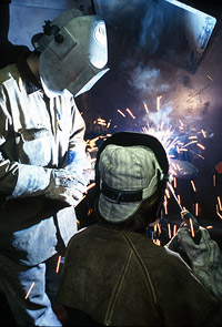 welding-home-page