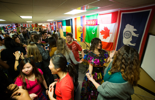 multicultural_showcase2013_011